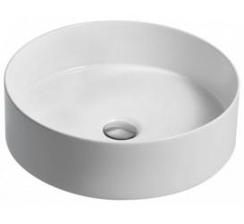 Накладная раковина-чаша Jacob Delafon диаметр 41 см EVR002-00 Jacob Delafon