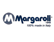 Margaroli