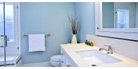 С чего начать ремонт в ванной