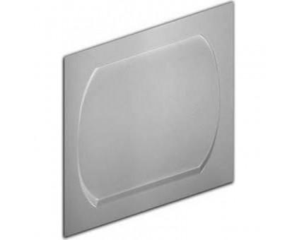 Боковой экран Marka One Aelita 80 (правый) Б02357