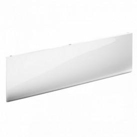 Экран для ванны Roca Sureste ZRU9302780