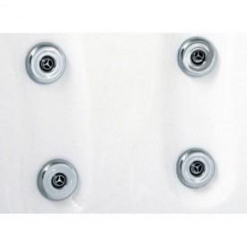 Гидромассаж для ванны 1Marka hydroback_1marka4