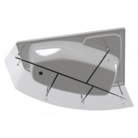 Каркас для ванны 1Marka У22742