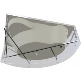 Каркас для ванны 1Marka У13579
