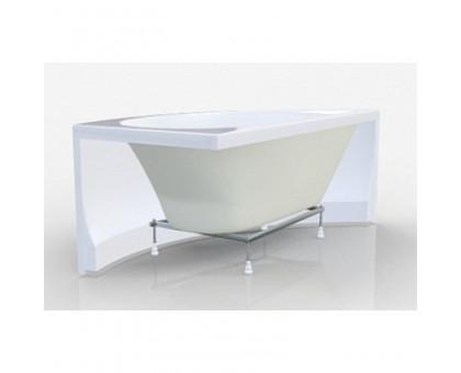 Каркас для ванны 1MarKa Piccolo L/R У11002