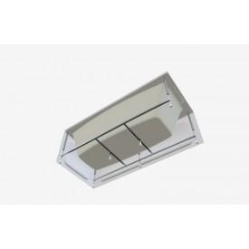 Каркас для ванны Marka One Aelita 180x80 У37285