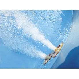 Гидромассаж для ванны 1Marka kompressor_1marka