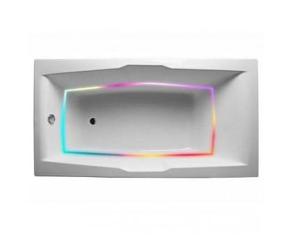 Подсветка 1MarKa RGB контурная