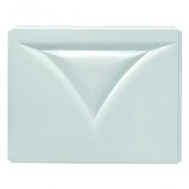 Экран для ванны 1Marka У09002