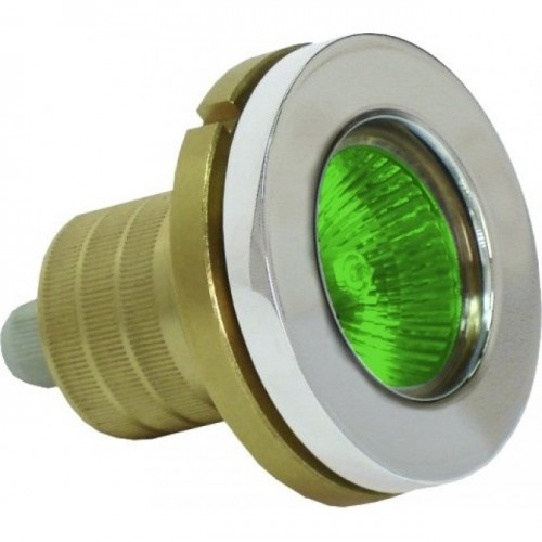Подсветка 1MarKa зеленая