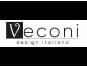 Veconi