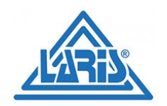 Laris