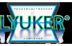 Luker