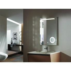 Зеркало Esbano со встроенной подстветкой ES-2417HD