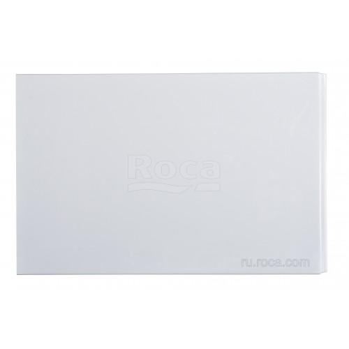 Панель боковая для акриловой ванны Roca Line ZRU9302927