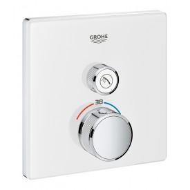 Термостат Grohe Grohtherm Smart Control 29153LS0