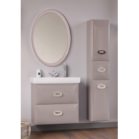 Зеркало Arrondi/Bonne 60 Marka One У73234