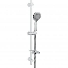 Комплект душевой Swedbe Harmony 5010