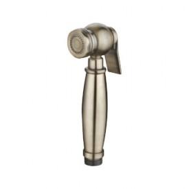Гигиенический душ Cezares CZR-ID4-02