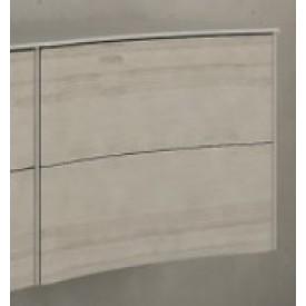 Подвесной шкаф Cezares 41880