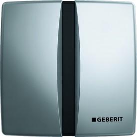 Механизм слива Geberit 115.817.11.5