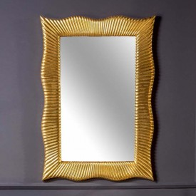 Зеркало Armadi Art 526