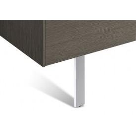 Ножка для мебели Inspira (Roca) 816815339