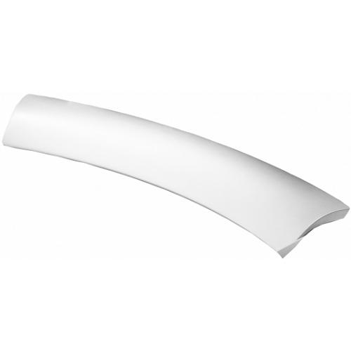 Подушка для ванны Jacob Delafon E6710-00