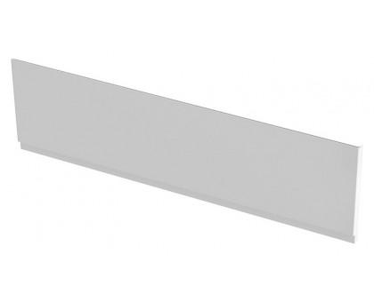 Передняя панель для акриловой ванны Cezares PLANE-190-SCR