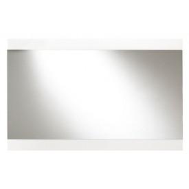 Зеркало Style Line Даллас 130 СС-00000581 белое