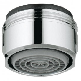 Аэратор Grohe Others 40526000