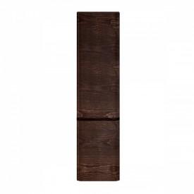 M30CHL0406NF Sensation Шкаф-колонна подвесной левый 40 см двери орех текстурированная