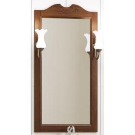 Зеркало Клио 50 Opadiris Z0000001899