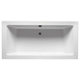 Прямоугольная ванна Riho Lusso 190x80 BA5900500000000