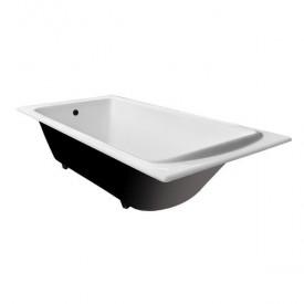 Ванна чугунная PUCSHO HYDRA V0000222 180x85x45