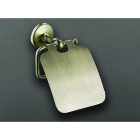 Держатель для туалетной бумаги подвесной ART&MAX AM-E-2683Q