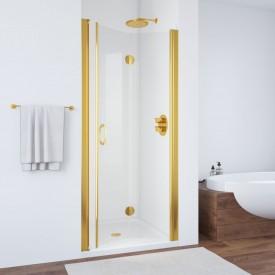 Дверь для душа 47 см (470 мм) Vegas Glass  GPS 85 09 05 L