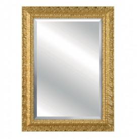 Зеркало  Cezares 970/O