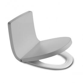 Сиденье для унитазов Roca 7801652004