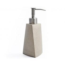K-37799 Дозатор для жидкого мыла WasserKRAFT