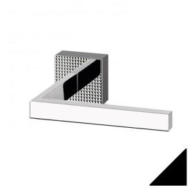 Держатель для туалетной бумаги Cezares PRIZMA-TH04-NOP