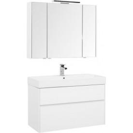 Комплект мебели Aquanet 00207800