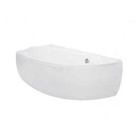 Акриловая ванна BESCO Mini 150 L WAM-150-MNL