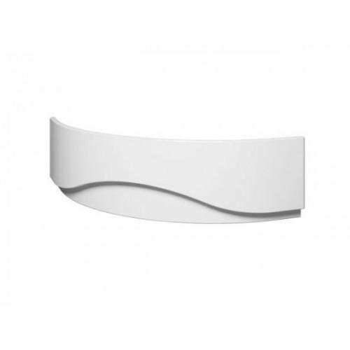 Фронтальная панель для ванны Riho Neo 150 + крепление P011N0500000000