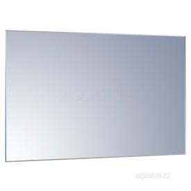 Зеркало Брук 120 Aquaton 1A200402BC010