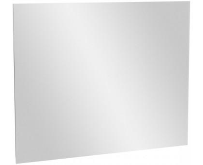 Зеркало Jacob Delafon 80 см EB1098-RU