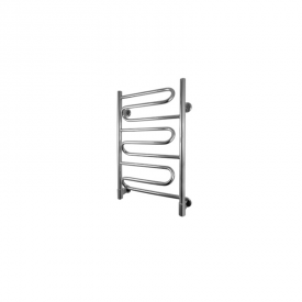 Полотенцесушитель Energy электрический 1065-668 80х50