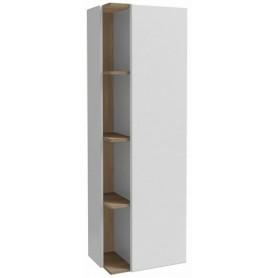 Подвесная колонна Jacob Delafon Premium 50 см EB1740DRU-G1C