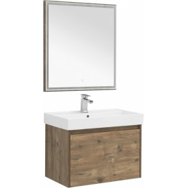 Комплект мебели Aquanet 00254217
