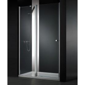 Дверь в проём Cezares ELENA-B-12-120-C-Cr